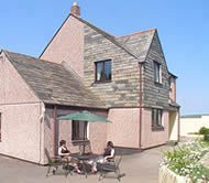 Click here for details of PenPont Mill, Self Catering Holiday Accommodation